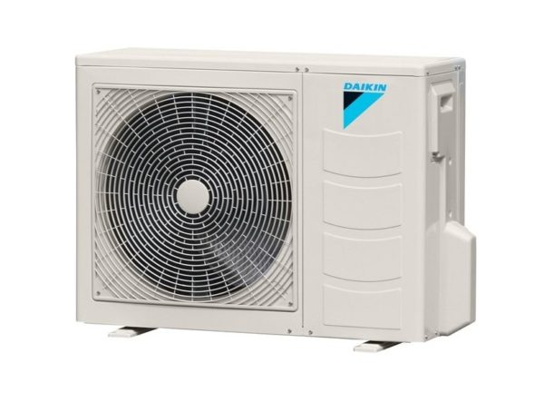 Daikin FTXB-C out