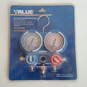 Value VMG-2-R410A-B-03