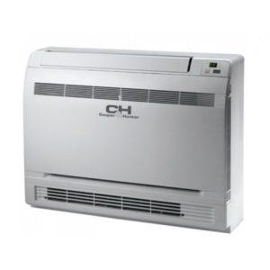 Cooper&Hunter CH-S09FVX Inverter Consol