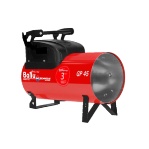 Ballu-Biemmedue Arcotherm GP 30А C