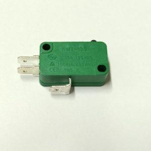 Микропереключатель KW1-103